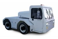 Mark VI Pushback Tractor