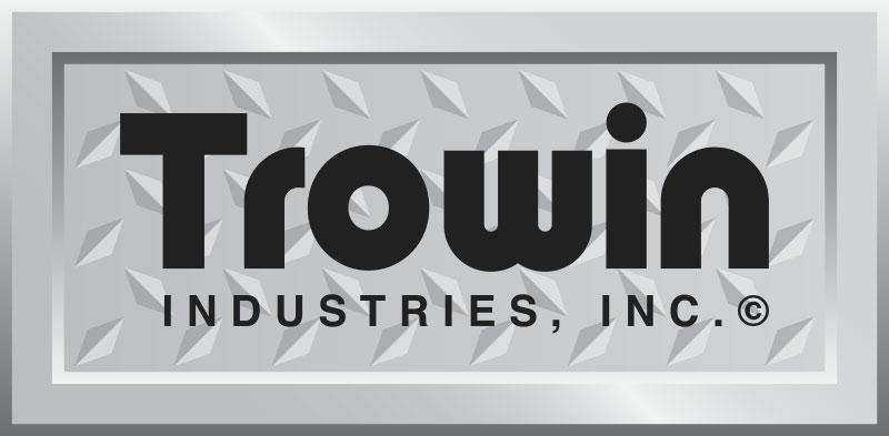 Trowin Logo